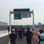 横浜北線ウォーク&ラン、ファンランに参加、ついでにSUNNYCAM SPORT EDITIONをテスト