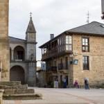 Puebla de Sanabria(プエブラ・デ・サナブリア)スペインの最も美しい村巡り No.24 ★★★★☆