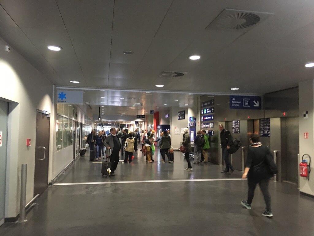 EuroAirport IMG_6844