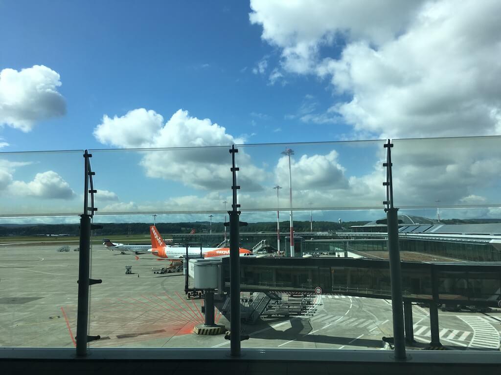 EuroAirport IMG_6858