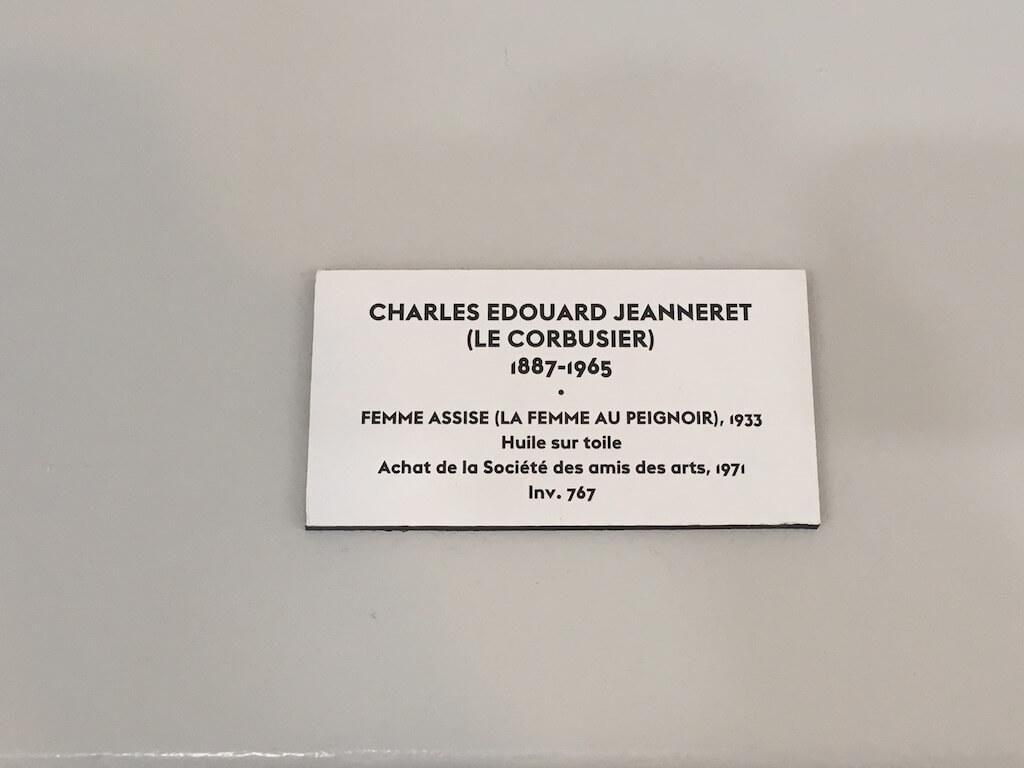 La Chaux-de-Fonds IMG_7401