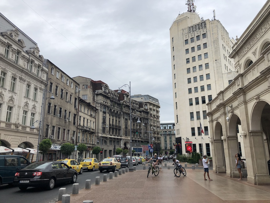 Bucharest_IMG_2575