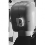 立体音響3Dサウンドの仕組み