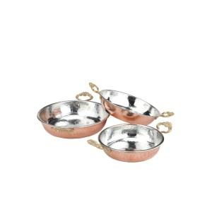 copperpans1