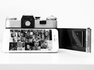7 Ide Postingan Agar Galeri Instagram Anda Lebih Menarik
