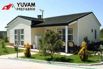 ikinciel-prefabrik-ev-satin-alma-1