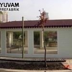 ikinciel-prefabrik-ofis-satin-alma-2