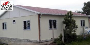 burdur-prefabrik-tek-katli-ev-2