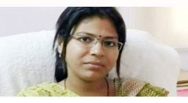brave women ias officers