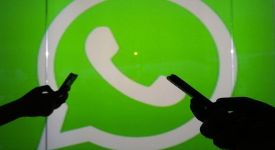 Whats App will stop working on many platforms from December 31, 2017
