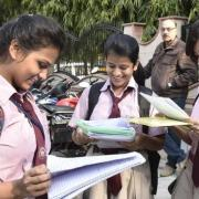 CBSE passing criteria. CBSE and ICSE board exams date sheet 2018 declared.
