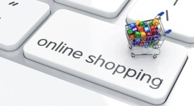 To protect Online customers Center has made MRP mandatory for E-commerce Company.