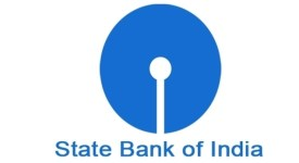SBI Associate banks Cheque book is invalid from January 1, 2018