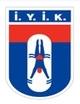 iyik-logo