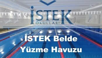 istek-camlica-belde-yuzme-havuzu