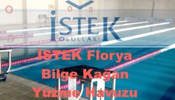 istek-florya-bilge-kagan-yuzme-havuzu