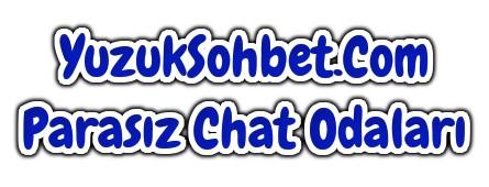parasız chat odaları