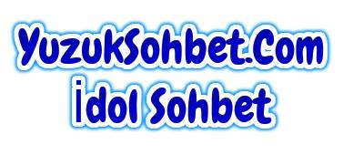 idol sohbet