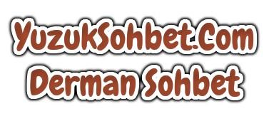 Derman Sohbet