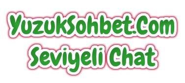 Seviyeli Chat Siteleri