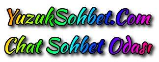 Chat Sohbet Odasi