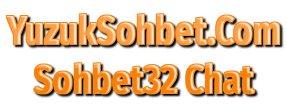 Sohbet32 Chat