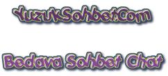 Bedava Sohbet Chat Sitesi