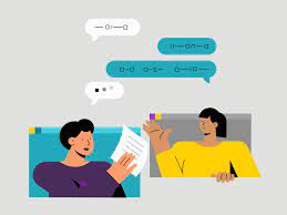 duzgun sohbet edebileceğiniz sohbet sitesi