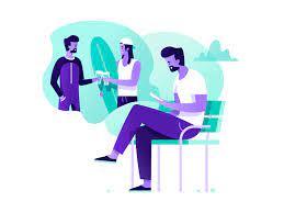 Sınırsız Sohbet ve Eğlence Keyfi