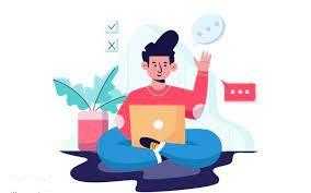 Yüzük Sohbet Online Sohbet