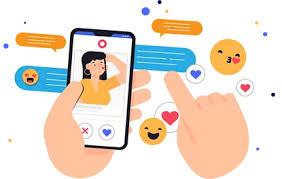 Akıllı Telefonlardan Sohbet Nasıl Edilir