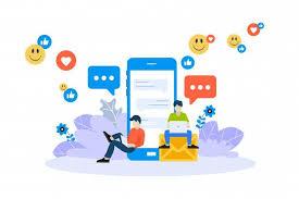 Ücretsiz Online Arkadaşlık Sitesi