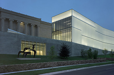 Nelson Atkins_small