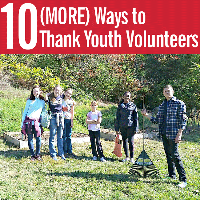 4.12.16-10-(MORE)-Ways-to-Thank-Youth-Volunteers