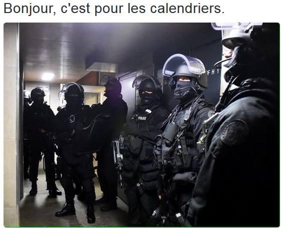"""Résultat de recherche d'images pour """"police humour noir"""""""
