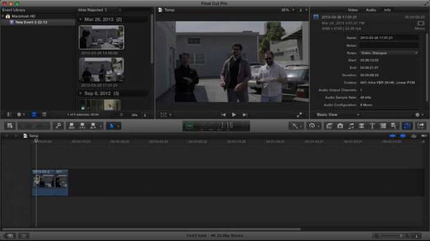 fcpx-working