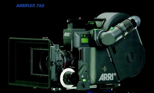 arri-765-65mm-30-03-14