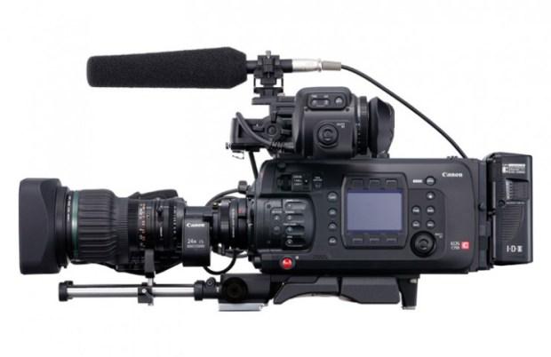 Canon-C700_1