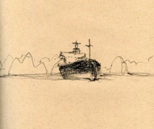 Baie-d-Along-5-1800