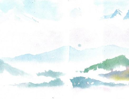 Bandipur-himalaya-1600