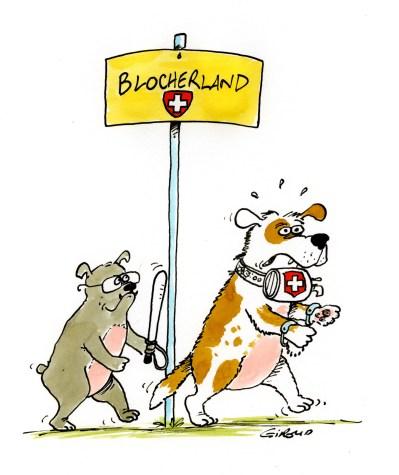 Blocherland-1800
