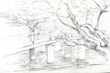 Kyoto-jardin-imperial-1800