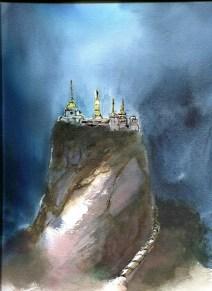 Mont-popa-nocturne-1800
