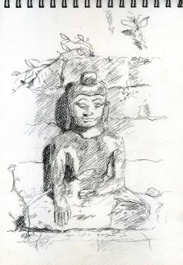 Mrauh-U-temple-1800
