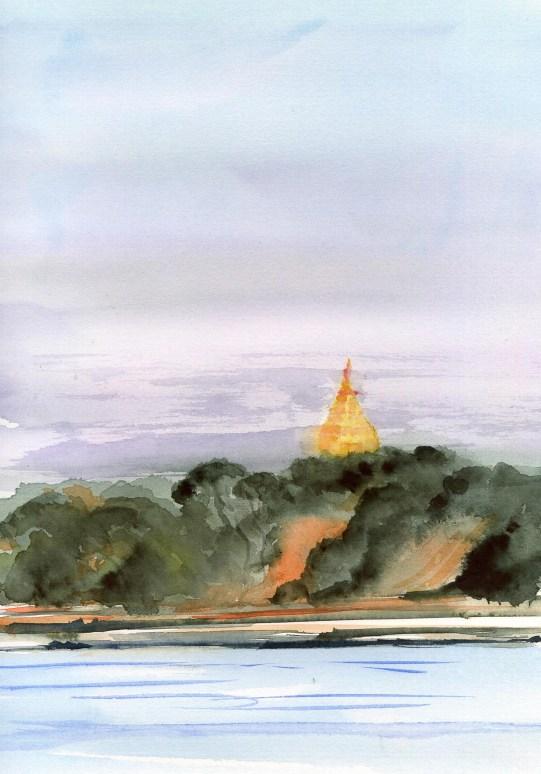 Region-Bagan-1800