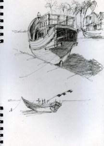 Sittwe-le-port-2-1800
