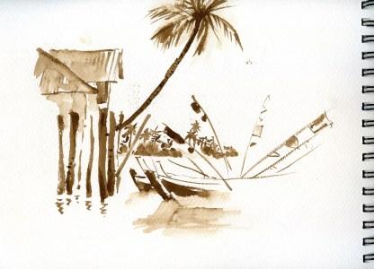 Sittwe-le-port-3-1800