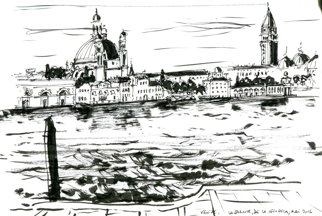 Venise-de-la-Giudeca-1800
