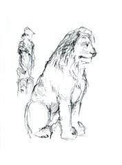 arsenal-lion-1800
