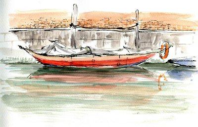 barque-1800